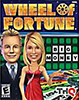 Wheel of Fortune / Jeopardy